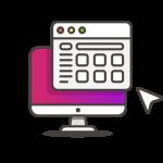 ico-web-design-150x150