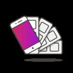 ico-mobile-150x150